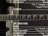 UCMD1SK