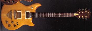 1982 MC350 NT.png