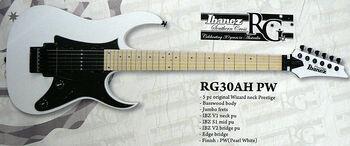 Rg30ah.jpg