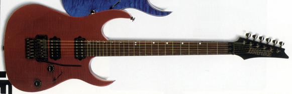 USRG20