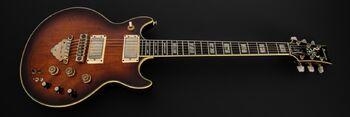 1981 AR500 AV.jpg