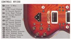AR1200