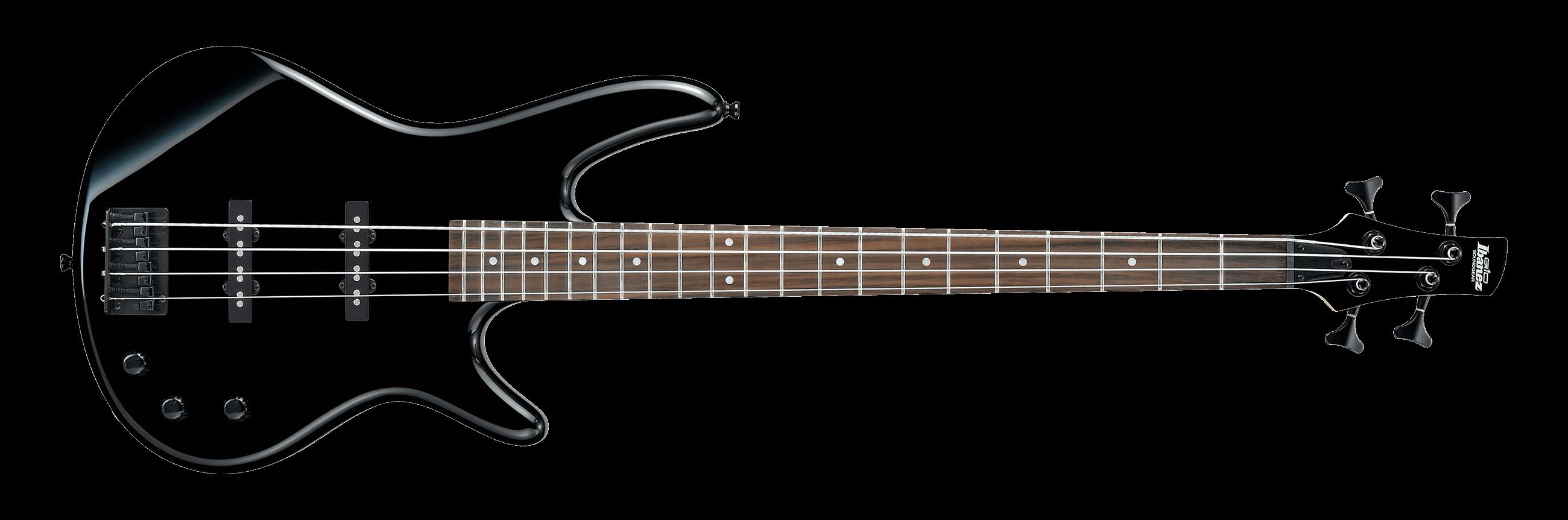 GSR320
