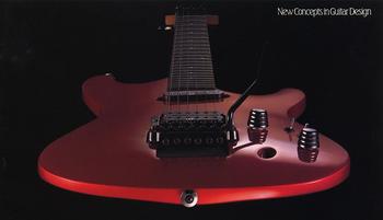 1988 540S-SH LR.png