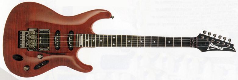 540SFM