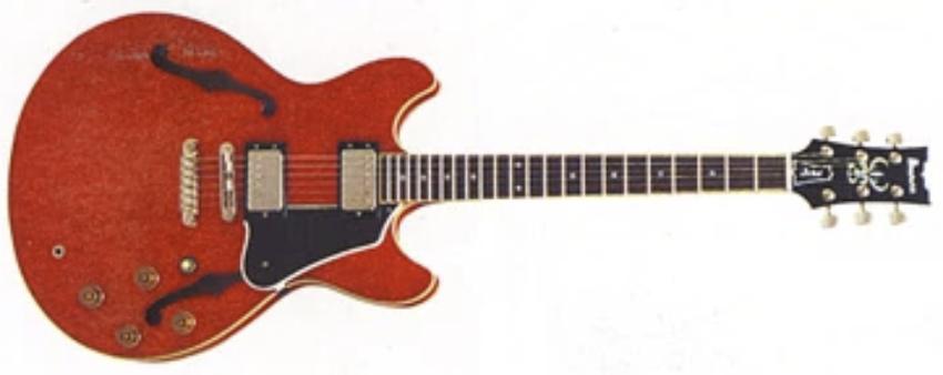 AS100 (1979–1982)