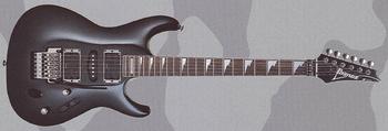 1995 S540LTD BK.png