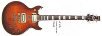 1990 AR300 AV.png