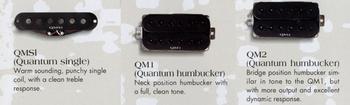 1994 Quantum pickups.png