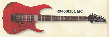 2000 RG450LTD1 MC.png