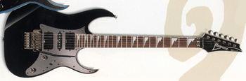 1994 RG550LTD BK.png