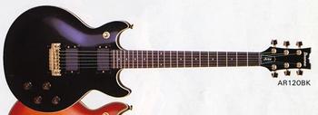 1986 AR120 BK.png