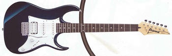1997 RX40 DG.png