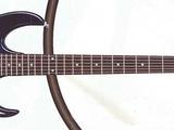 RX40 (1996–1997)