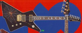 1985 DT4550 BK-SP.jpg