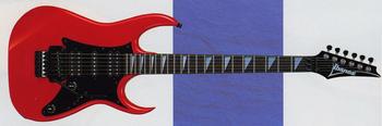 1988 EX350 PR.png