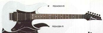 RG540 WH-R.jpg