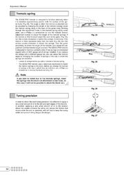 EdgePro manual p3.jpeg