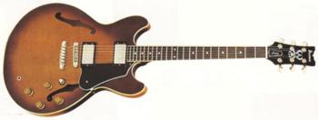 1980 AS100 AV.png