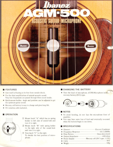 1980 Acoustic Guitar Microphone.png
