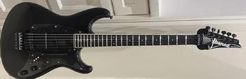 1986 PL1770 BK.png