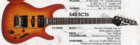 540S-CT6