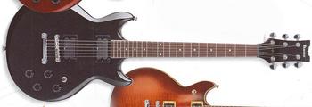 1999 AX320H BP.png