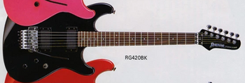 1986 RG420 BK.png