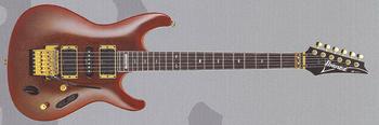 1995 S540BM AV.png