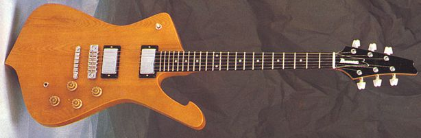IC300 (1978–1979)