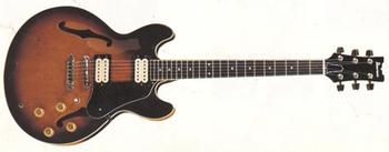 1980 AS50 AV.png