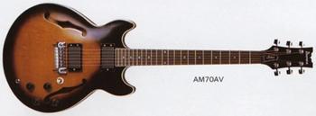 1986 AM70 AV.png
