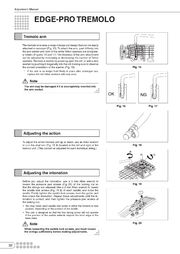 EdgePro manual p1.jpeg