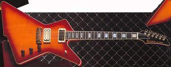 1983 DT500 CS.jpg