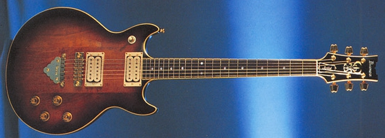 AR100 (1979–1984)