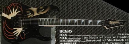 UCGR5