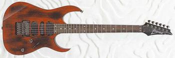 1999 RG685 BTV.png
