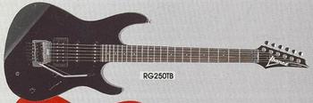 1987 RG250 TB.png