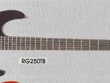 RG250 (1987)