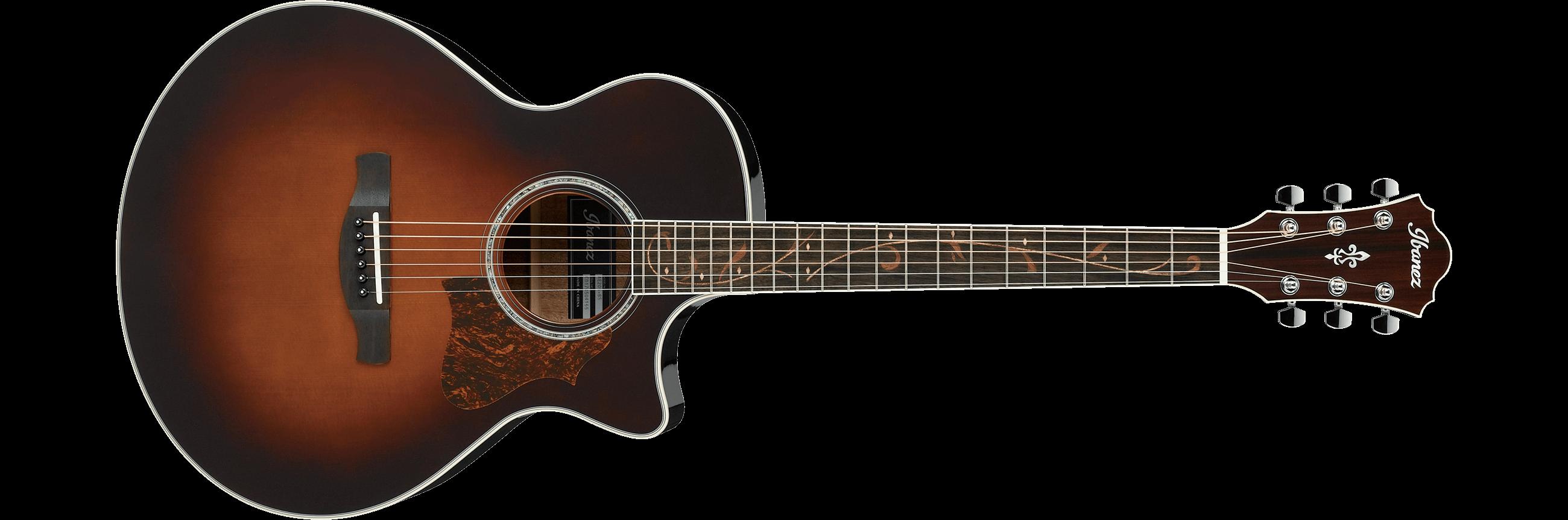AE205