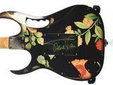 JEM77 (Floral Pattern)