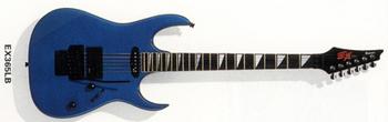 1992 EX365 LB.png