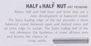 Half and half nut-description.png