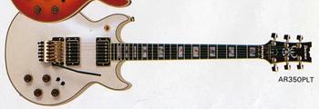 1986 AR350T PL.png