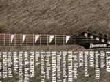 EX350
