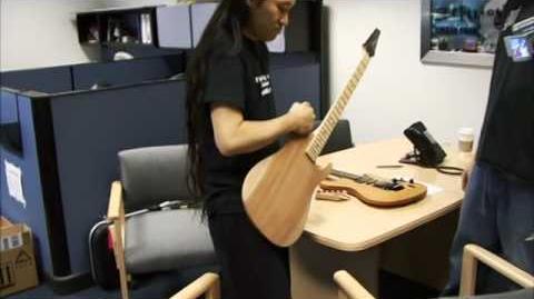 Ibanez_E-Gen_Guitars_-_'The_Making_of'_with_Herman_Li