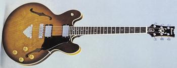 1977 2629 AV.png