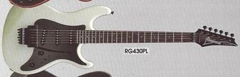 1987 RG430 PL.png