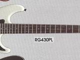 RG430