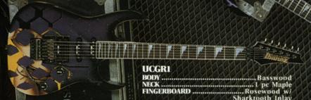 UCGR1